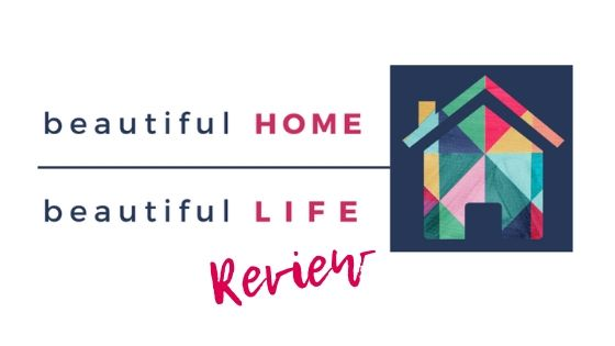 beautiful home beautiful life summit